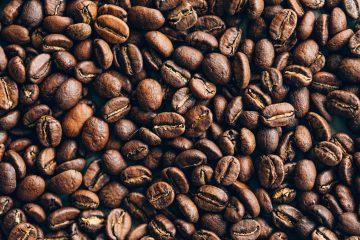 dobra kawa coffeedesk