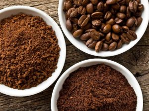 All reasons why you need a coffee grinder