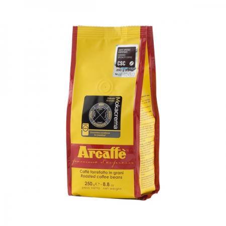 arcaffe coffeedesk