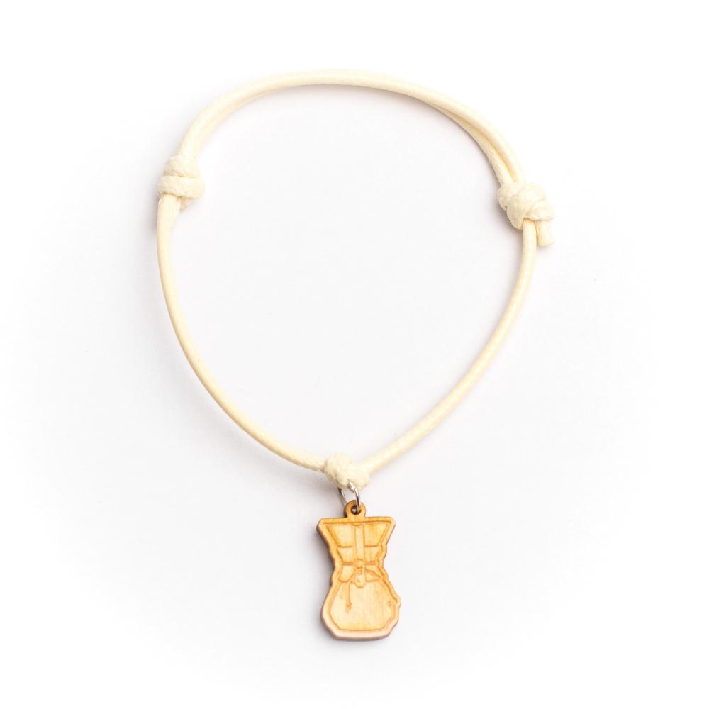 pomysł na prezent biżuteria