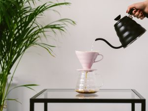 How to make great coffee without spending tons on a fancy coffee machine