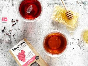What can you sweeten tea with? 10 alternatives to white sugar