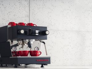How to choose an espresso machine for your home?