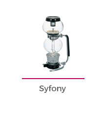 Syfony - Hario