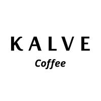 Kalve Coffee