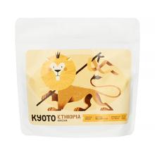 KYOTO - Etiopia Aricha