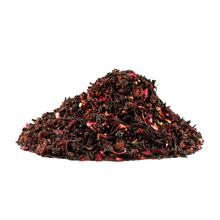 Mount Everest - Black Forest Cherry - Herbata sypana 50g