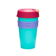 KeepCup Original Blossom 454ml