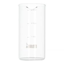 Bialetti szkło zapasowe do kawiarki French press 1l (outlet)