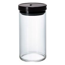 Hario Glass Canister L - Pojemnik szklany 1000ml