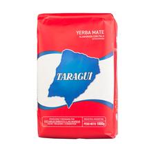 Taragui - yerba mate 1kg