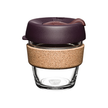 KeepCup Brew Cork Alder 180ml
