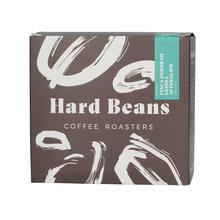 Hard Beans Panama Finca Deborah Geisha Afterglow Cascara 200g (outlet)