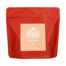 Figa Coffee - Kenia Kamwangi AA