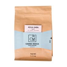 Casino Mocca - Brazil Agua Limpa