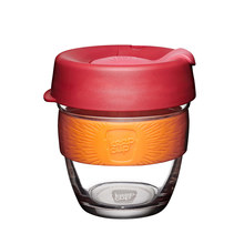 KeepCup Brew Solar 227ml
