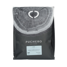 ESPRESSO MIESIĄCA: Puchero Coffee - Laos Jing Jhai M1 1kg