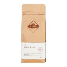 Etno Cafe - Italian Roast 250g (outlet)