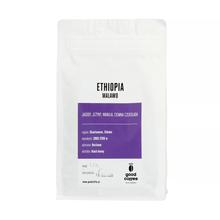 Good Coffee - Etiopia Sidamo Malawo