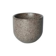 Loveramics Brewers - Kubek 150 ml - Sweet Tasting Cup - Granite (outlet)