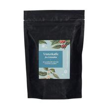 Solberg & Hansen - Vinterkaffe Colombia Bella Vista