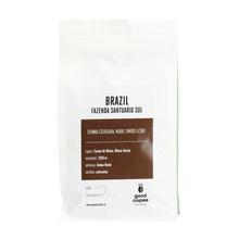 Good Coffee - Brazylia Santuario Sul