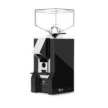 Eureka Mignon Classico Matte Black - Młynek automatyczny - Czarny mat