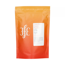 3fe - Costa Rica Farami 2020 Honey Bourbon