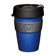 KeepCup Original Shore 340ml