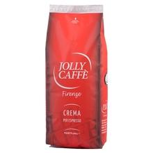 Jolly Caffe Crema 1000g