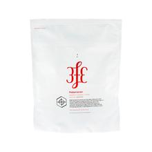 3fe - Indonesia Pedamaran