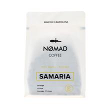 Nomad - Nicaragua Samaria Espresso (Outlet)