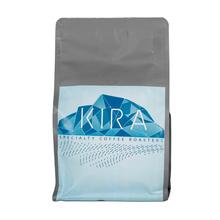 Kira Coffee Kenya Kamviu Wet Fermentation FIL 250g, kawa ziarnista (outlet)