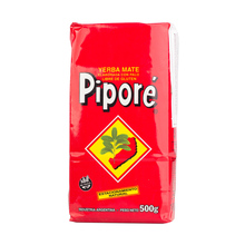 Pipore - yerba mate 500g