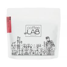Coffeelab Ekwador Loja Altos De Marfil Washed FIL 250g, kawa ziarnista (outlet)