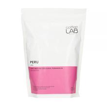 Coffeelab - Peru Lima Filter 500g