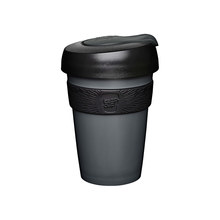 KeepCup Original Mini Ristretto 180ml