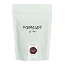 Populus Coffee - Honduras Crescencio Omniroast