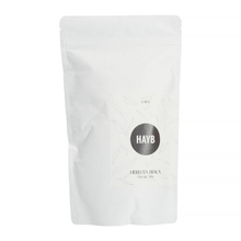 HAYB - Pai Mu Tan Biała - Herbata sypana 50g
