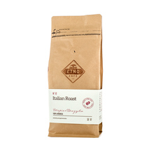 Etno Cafe - Italian Roast 250g (outlet)