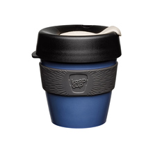 KeepCup Original Small  227ml/08oz Storm (outlet)