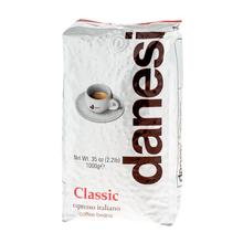 Danesi Caffe - Classic Espresso 1kg