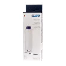 DeLonghi - filtr wody