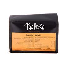 Puchero - Rwanda Gatare Omniroast