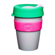 KeepCup Original Sonic 340ml