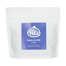 Figa Coffee - Rwanda Kageyo Lot 080