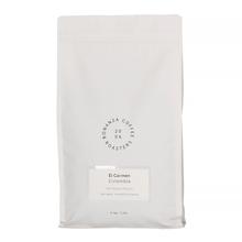 ESPRESSO MIESIĄCA: Bonanza Coffee - Colombia El Carmen 1kg