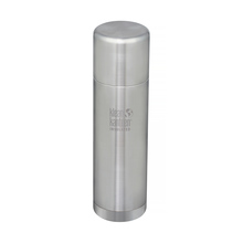 Klean Kanteen TKPro-BS termos 1000ml Brushed Stainless (outlet)