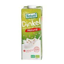 Natumi - Napój orkiszowy bez dodatku cukru 1L