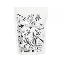 Coffeelab - Kolumbia Narino 500g